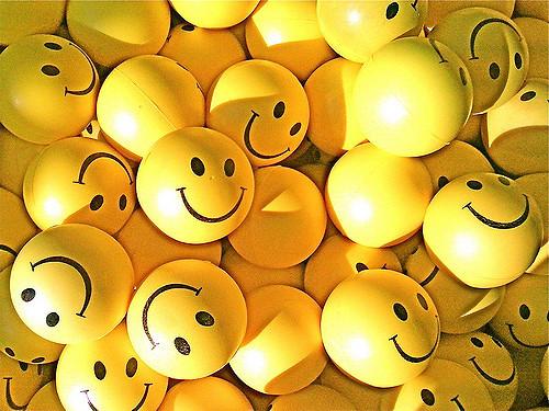 foto happy